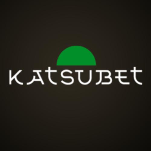 KatsuBet Casino