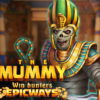 Mummy Win Hunters Epicways
